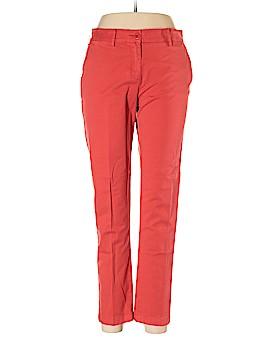 Nautica Casual Pants Size 10