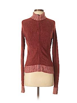 ExOfficio Cardigan Size XS
