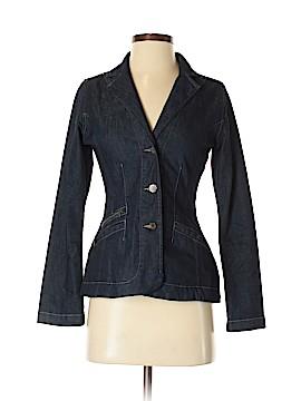 Royal Robbins Denim Jacket Size XS
