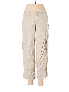 Calvin Klein Cargo Pants Size 12