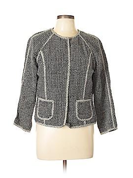 Sigrid Olsen Jacket Size 10