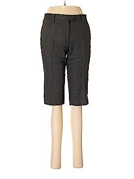 J.Lindeberg Dress Pants Size 36 (EU)