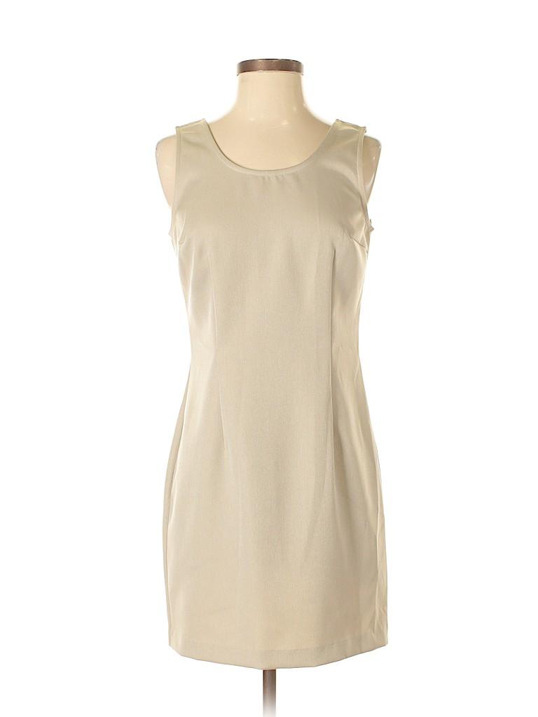 My Michelle Women Casual Dress Size 7/8