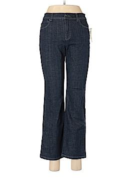Style&Co Jeans Size 8 Petite SHORT (Petite)
