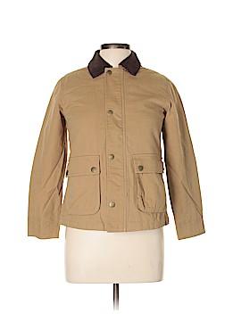 E-Land Jacket Size 12