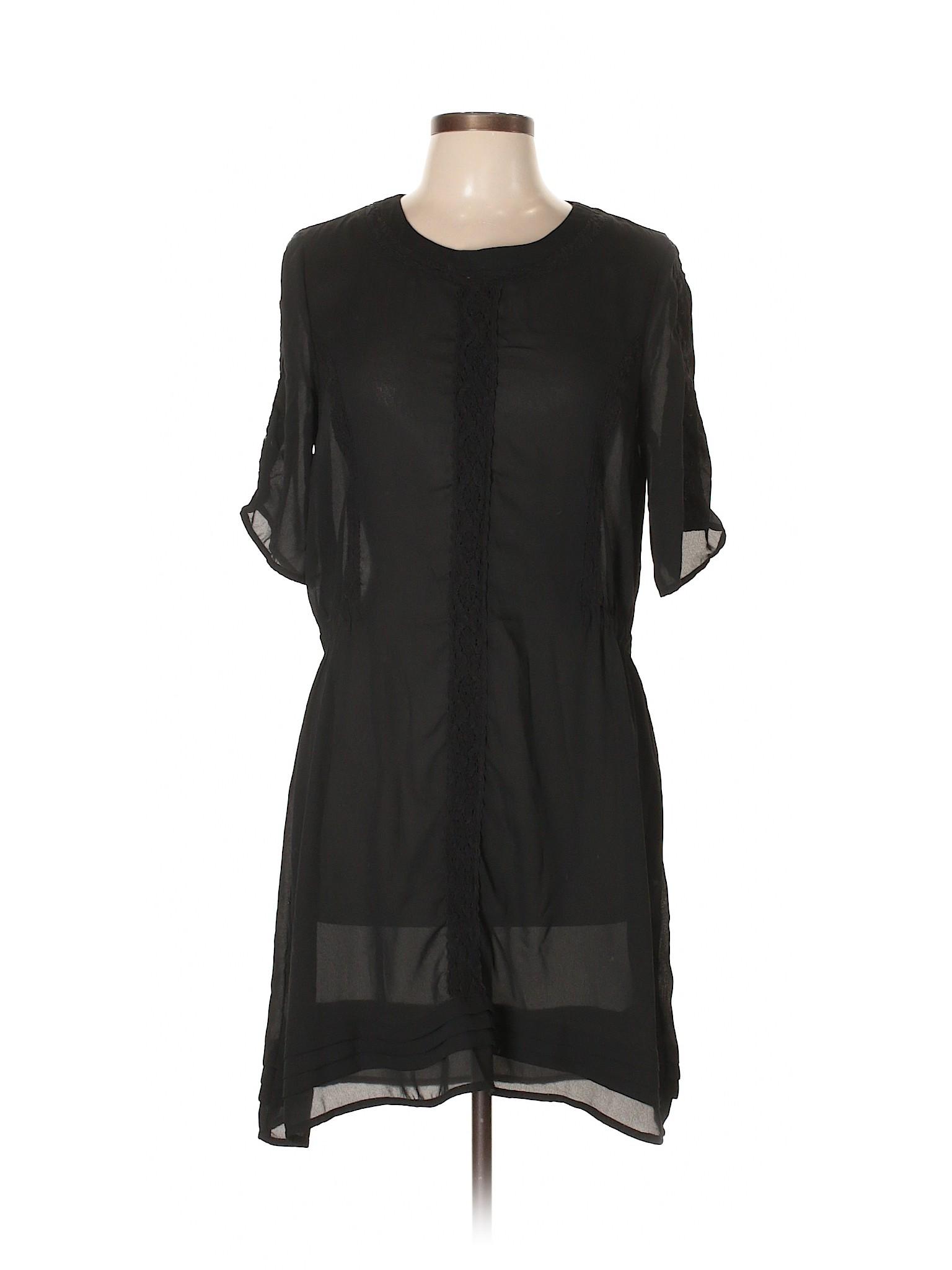 Casual Boutique amp;M H Dress winter wntUq0