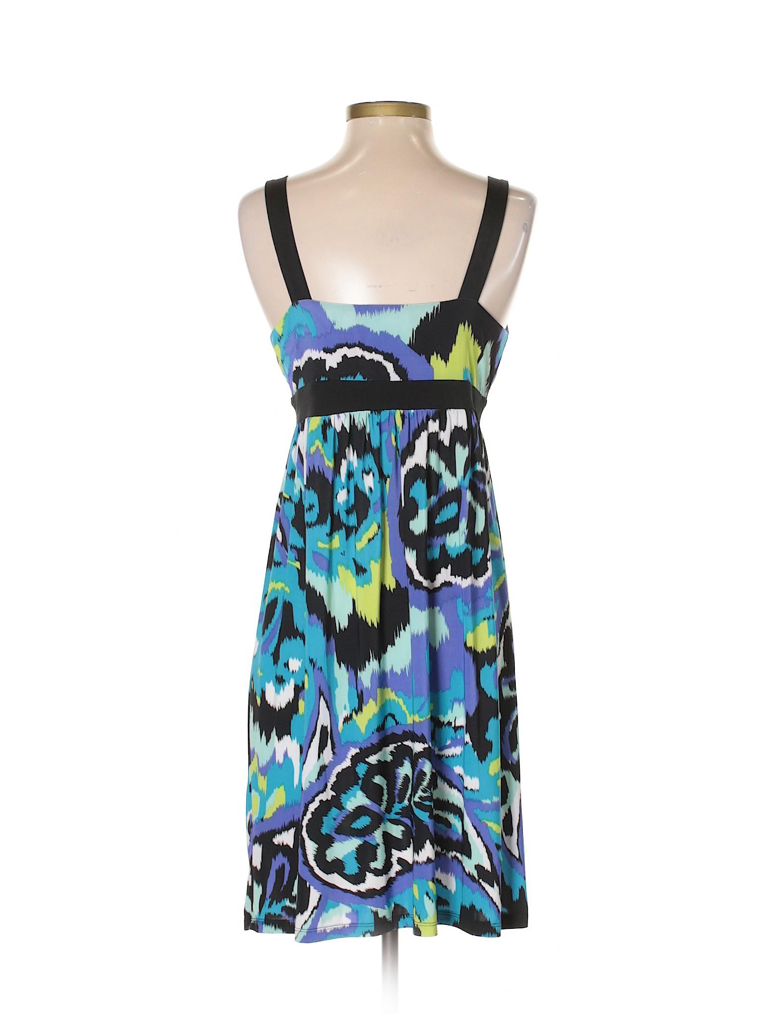 Casual Concepts Selling Dress International INC A1nwqvaSp