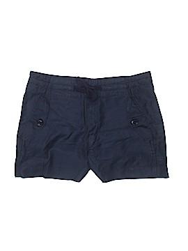 Vince. Shorts Size M
