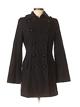 Comptoir des Cotonniers Wool Coat Size 38 (FR)