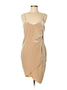 Elliatt Casual Dress Size M