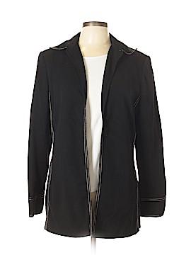 John Meyer Jacket Size 10