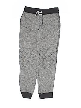 Gymboree Sweatpants Size 8