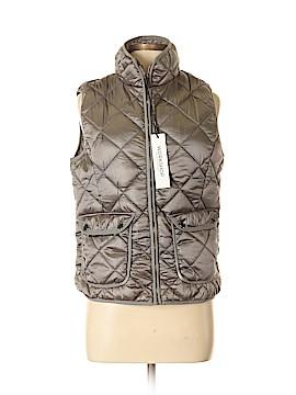 Workshop Vest Size M