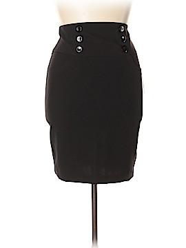 BCX Formal Skirt Size 11