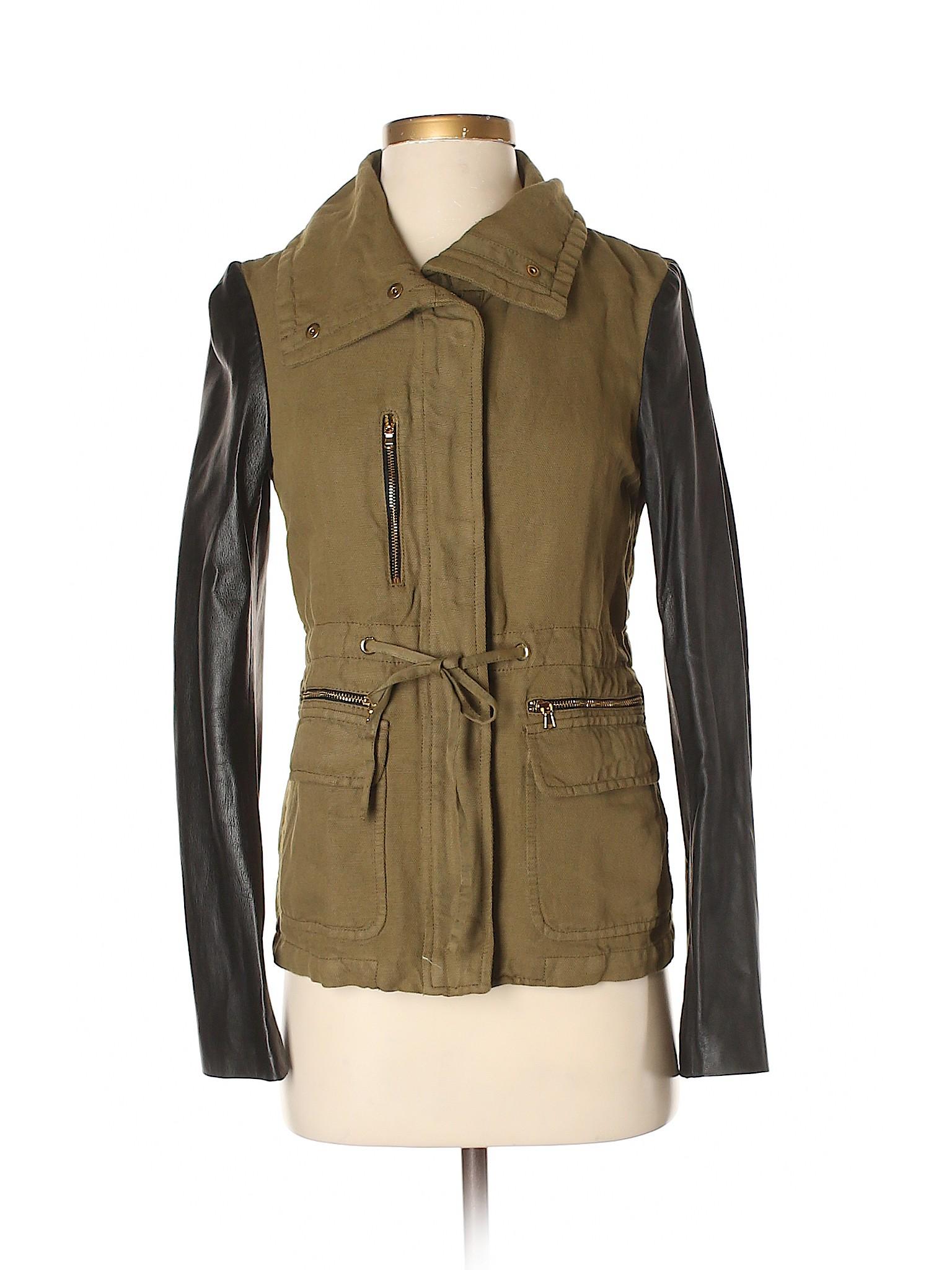 winter Zara Zara Boutique Boutique Jacket Jacket winter rrw51xRa