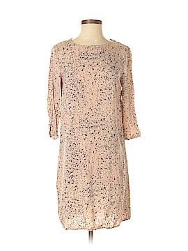 Vila Casual Dress Size XS