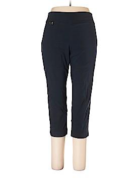 Alfani Casual Pants Size 16
