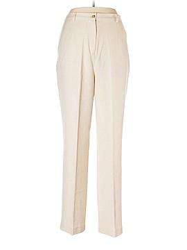 Koret Dress Pants Size 10