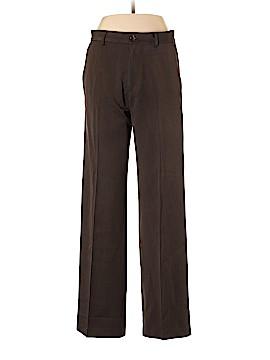 IZOD Dress Pants 30 Waist