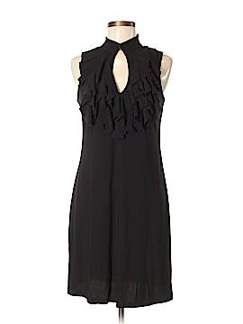 AA Studio AA Casual Dress Size M