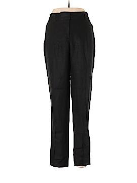 BCBGeneration Linen Pants Size 8