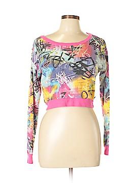 Nicki Minaj Sweatshirt Size L