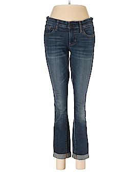 Gap Outlet Jeans Size 2