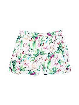 Ann Taylor Shorts Size 6