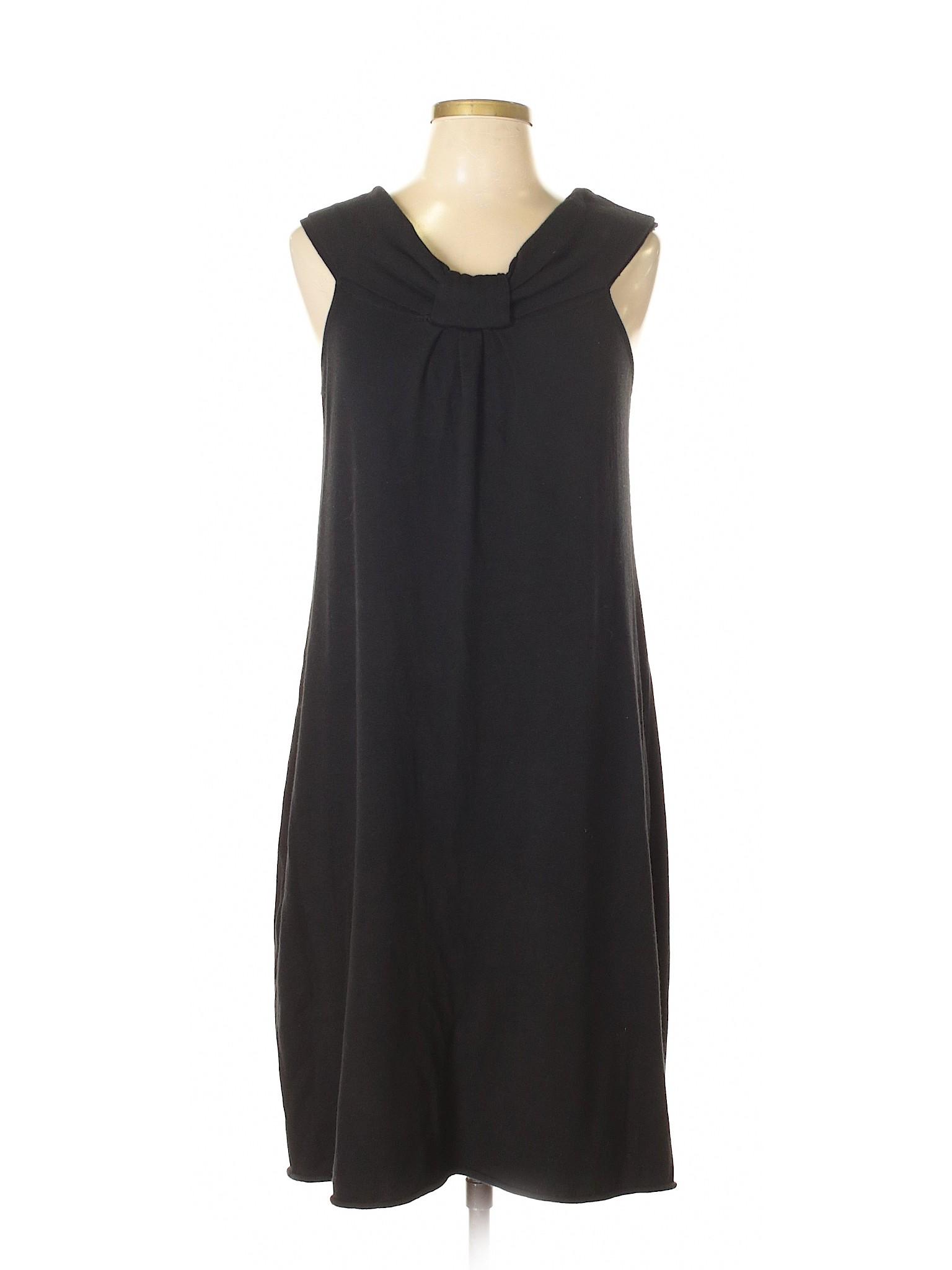 Boutique Casual Dress Winter Max Studio 7Awq0wXZ8