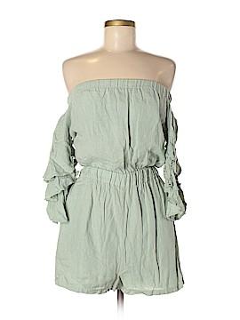 Zara Collection Romper Size M