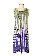 Nally & Millie Casual Dress
