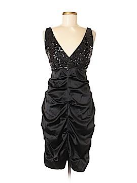 Roulette Cocktail Dress Size 10