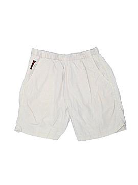 Gramicci Shorts Size S