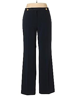 Bay Studio Dress Pants Size 10
