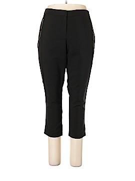 Modamix By Brandon Thomas Dress Pants Size 14 (Plus)