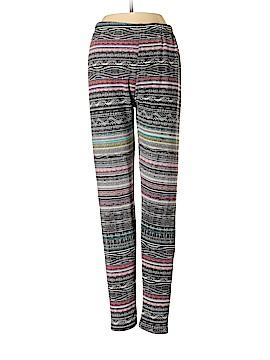 Always Casual Pants Size Lg - XL