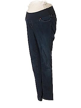 Gap - Maternity Jeans 31 Waist (Maternity)