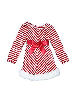 Bonnie Jean Special Occasion Dress Size 4