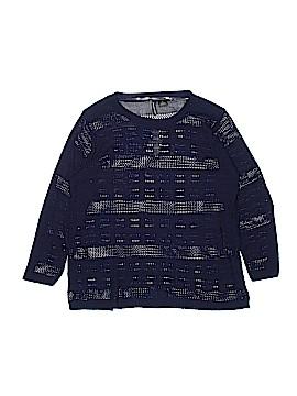 Jason Maxwell Pullover Sweater Size XL