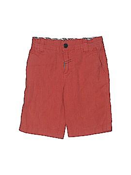 Shaun White Shorts Size 5