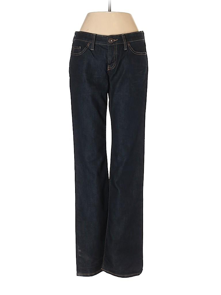 Gap Outlet Women Jeans 25 Waist