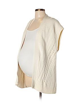 Gap - Maternity Cardigan Size Med - Lg Maternity (Maternity)