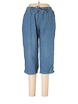 Cathy Daniels Jeans Size M