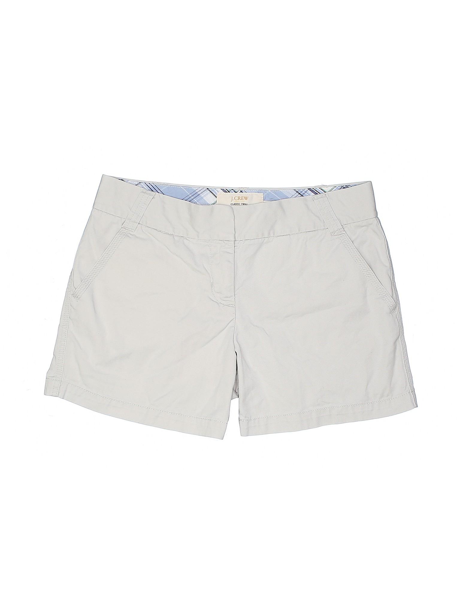 J Khaki leisure Shorts Crew Boutique AwOY5xqnO