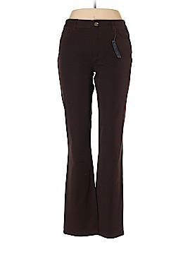 Chaps Khakis Size 8