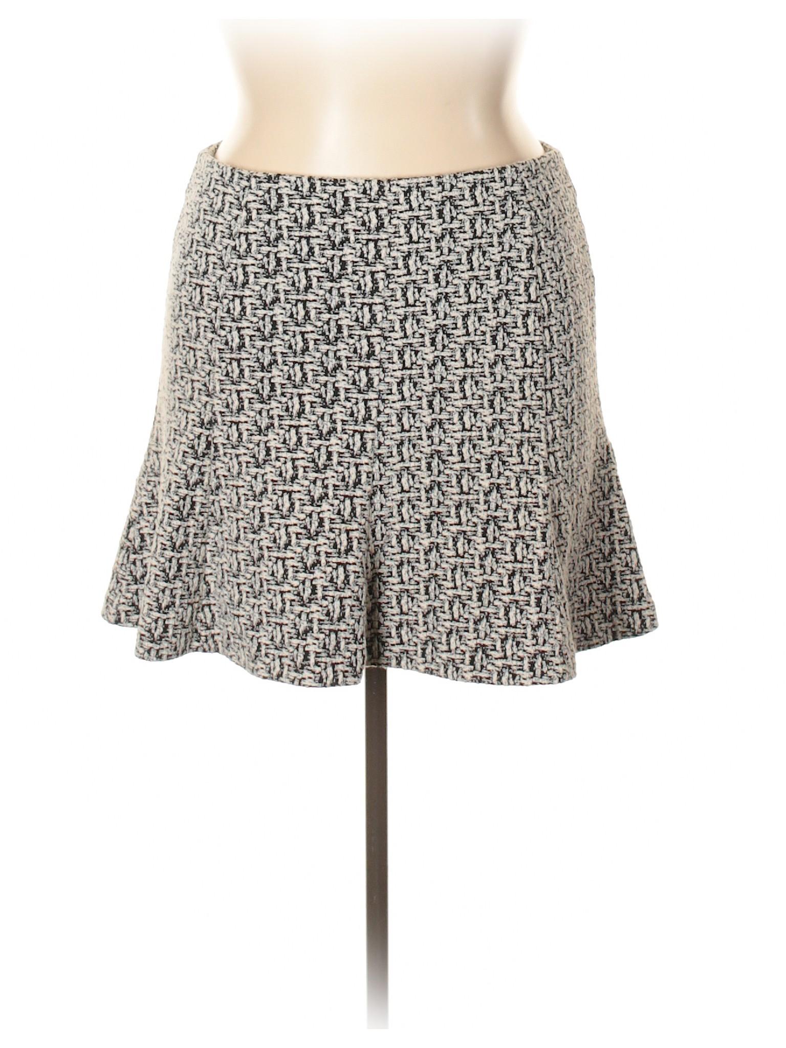 Banana Republic winter Store Casual Skirt Factory Leisure aTRpOxBx