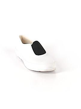 Hunter Sneakers Size 4 (UK)