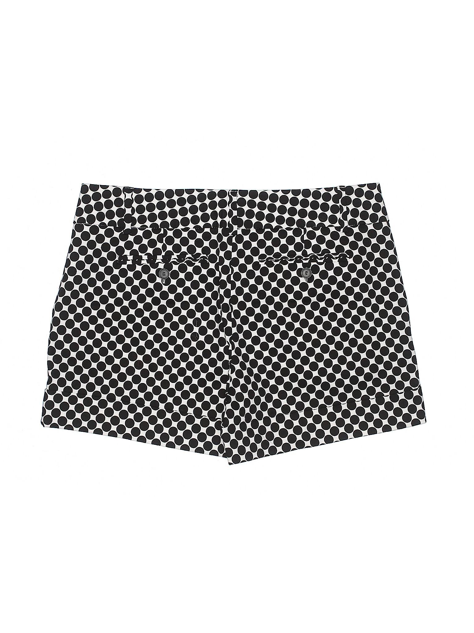 Boutique Design New Company Shorts Studio 7th Avenue York amp; wfqwzgC1