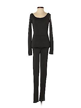 Rue21 Jumpsuit Size XS