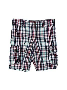 Arizona Jean Company Shorts Size 8 (Husky)